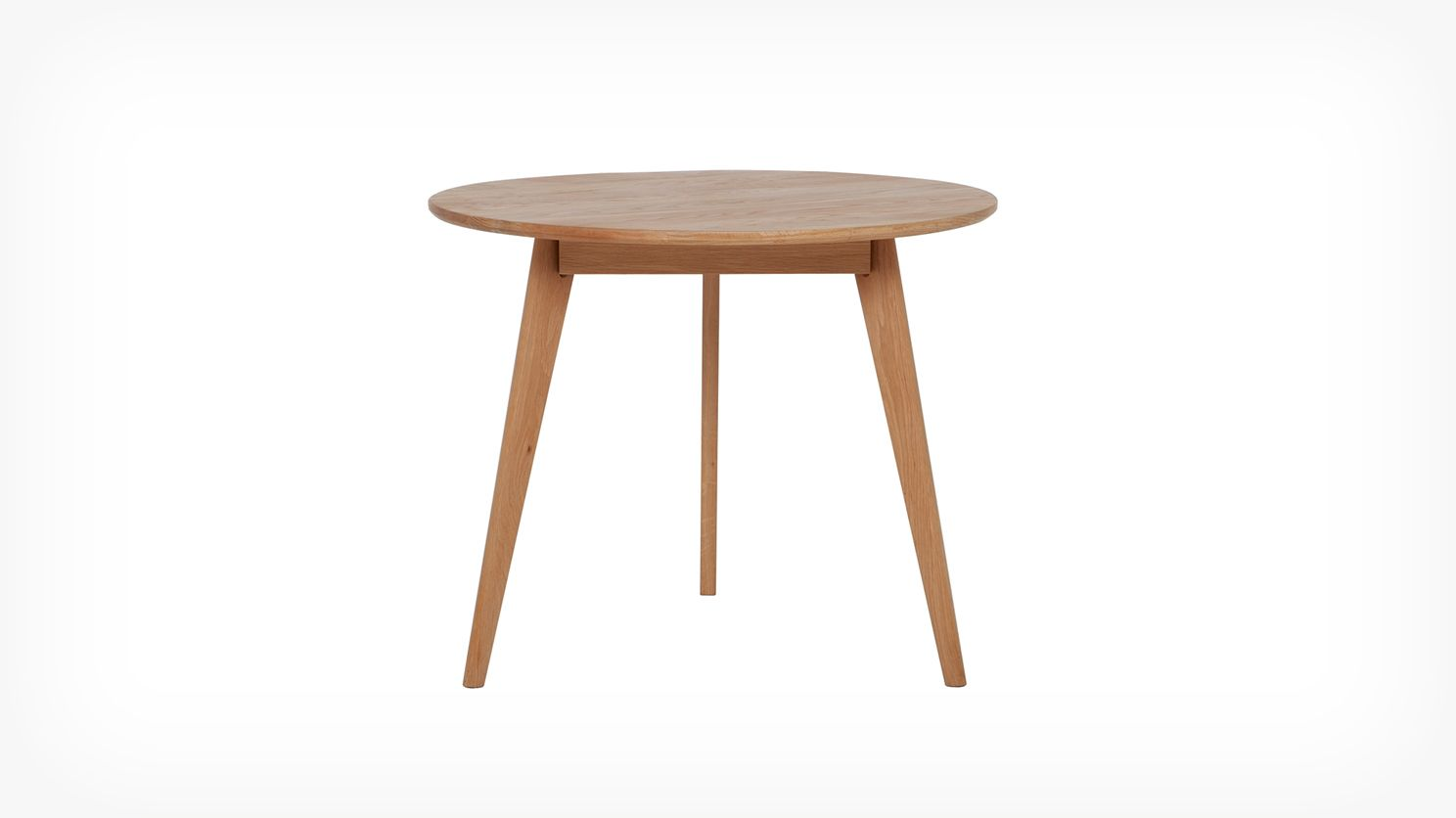 Tate Dinette Table Coin Repas Salle A Manger Et Repas
