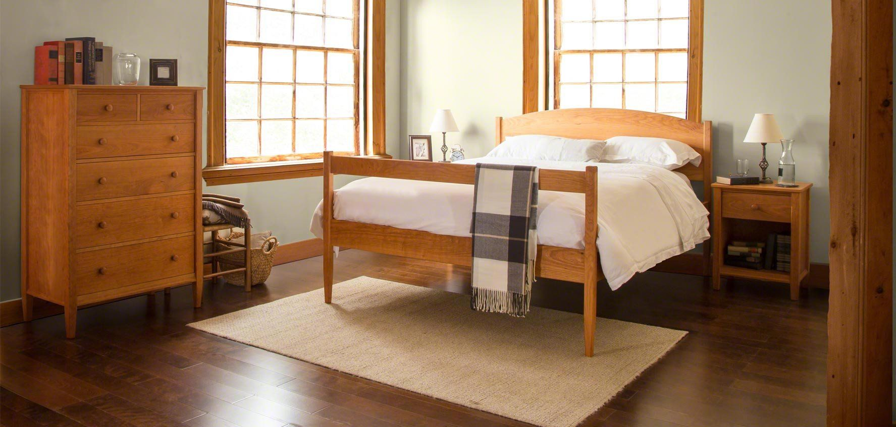 Wall Unit Bedroom Set Bedroom Furniture Plans Bedroom Furniture Wall Units Solid In 2020 Bedroom Wall Units Bedroom Set Bedroom Set Designs