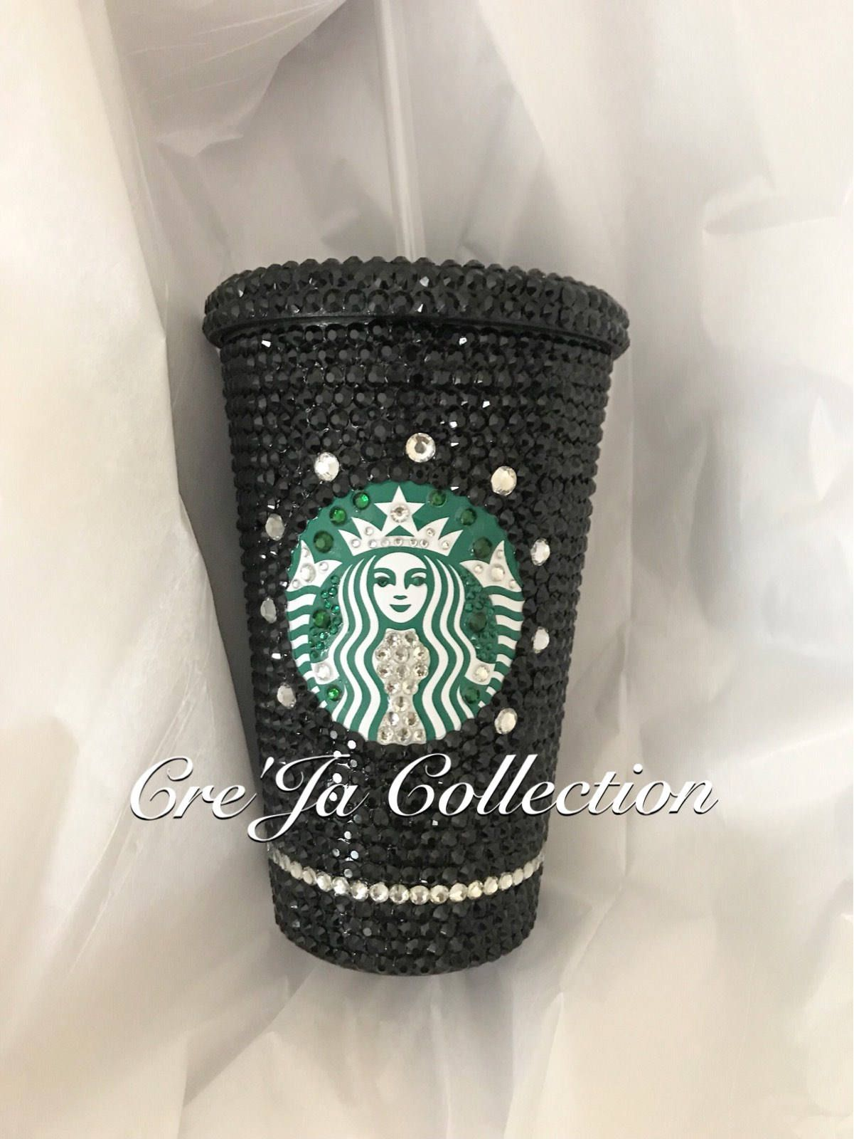 c9420b72a5a Bride Bling Cup, On Sale, Starbucka Bride Bling, Starbucks Bling ...