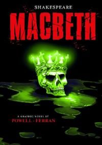 macbeth play cover Macbeth Macbeth Play Cover | Macbeth Posters ...