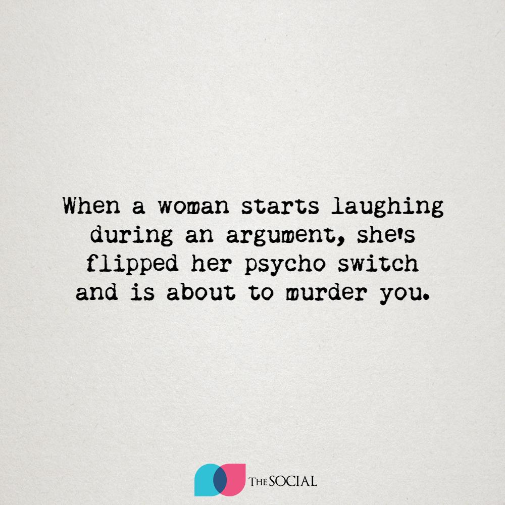 Pin By Beatriz Alvarez On Love Quotes Funny Quotes Psychology Quotes True Quotes