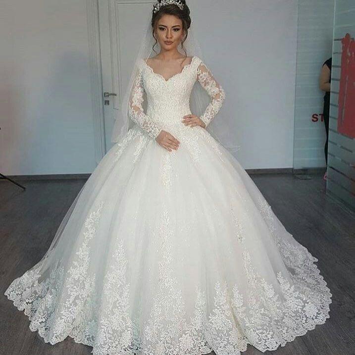 Pin von Rebecca Taylor auf gorgeous gowns | Pinterest