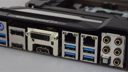 usb, controlador, Intel, velocidad, torbellino, rendimiento,