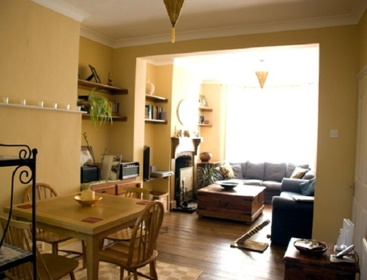 Property for rent Carlton Road, London, Greater London E11 - Victor Michael