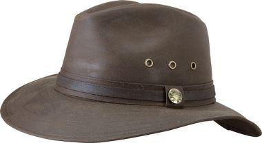 1 feather for all hats Stetson Akubra Kakadu Barhmah man woman hat extra