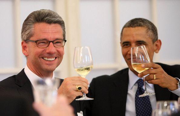 El Gran Capital presiona para implementar Tratado de Libre Comercio EEUU-UE