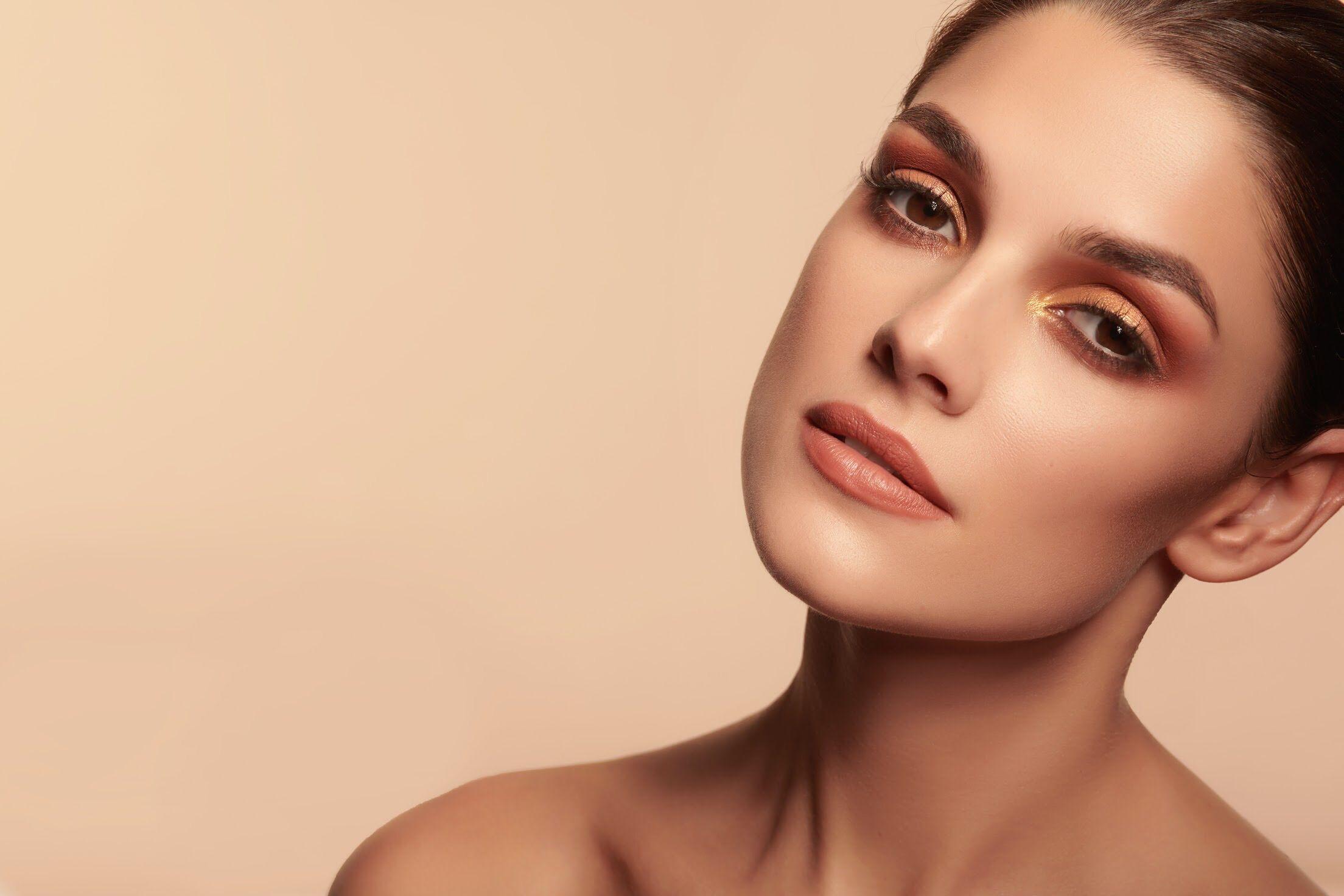 Make Up by paddymcgurgan Makeup, How to make, Makeup artist