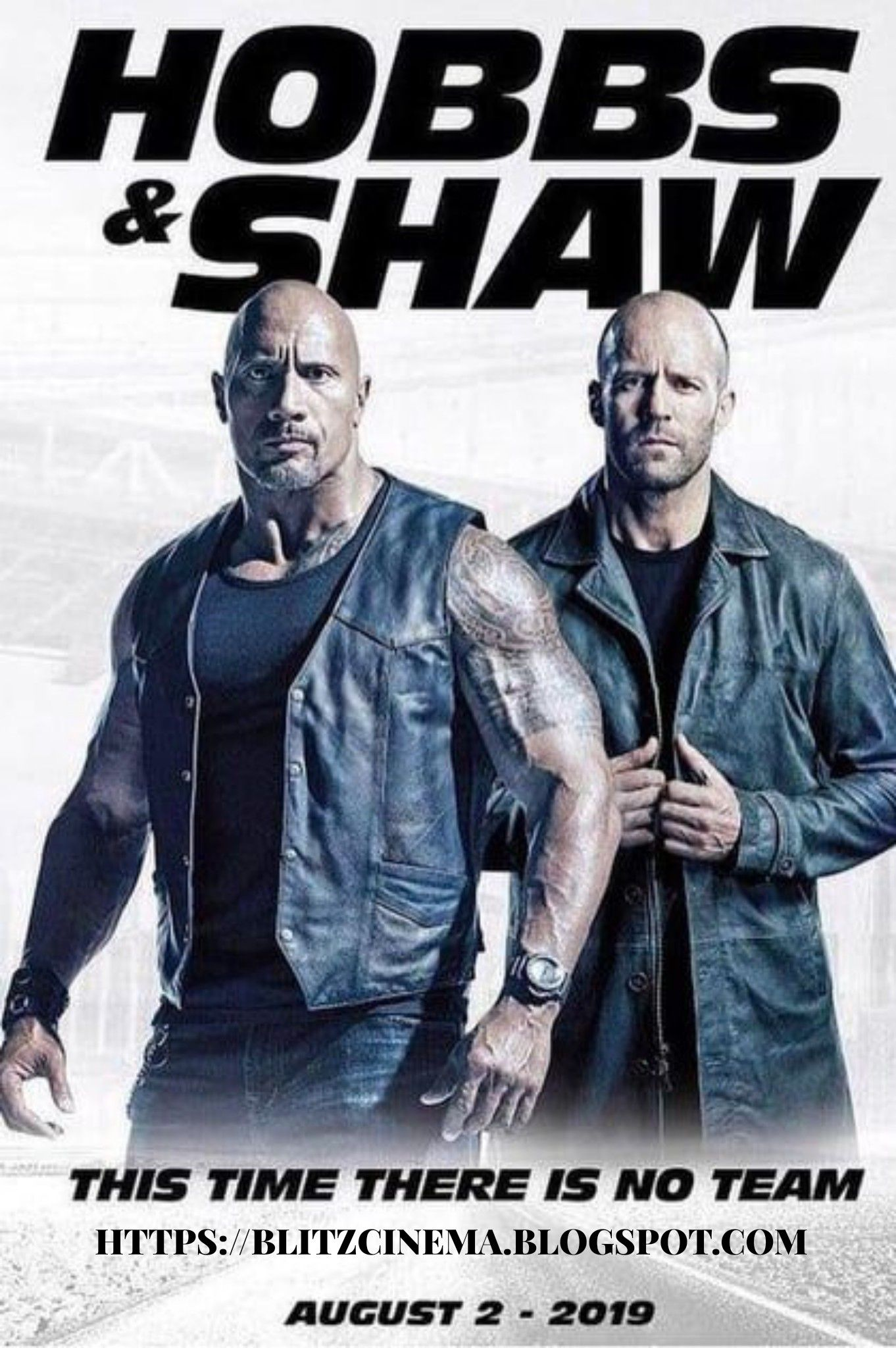Fast Furious Presents Hobbs Shaw 2019 Full Movies Online Free Fast And Furious Movies To Watch Online
