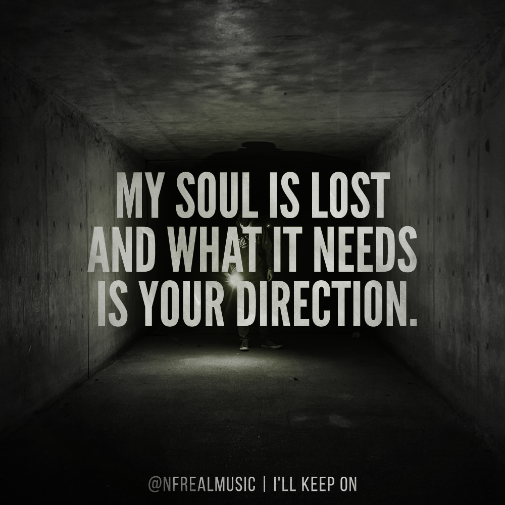 Pin By Amiliah Alley On Nf Real Music Pinterest Lyrics Songs