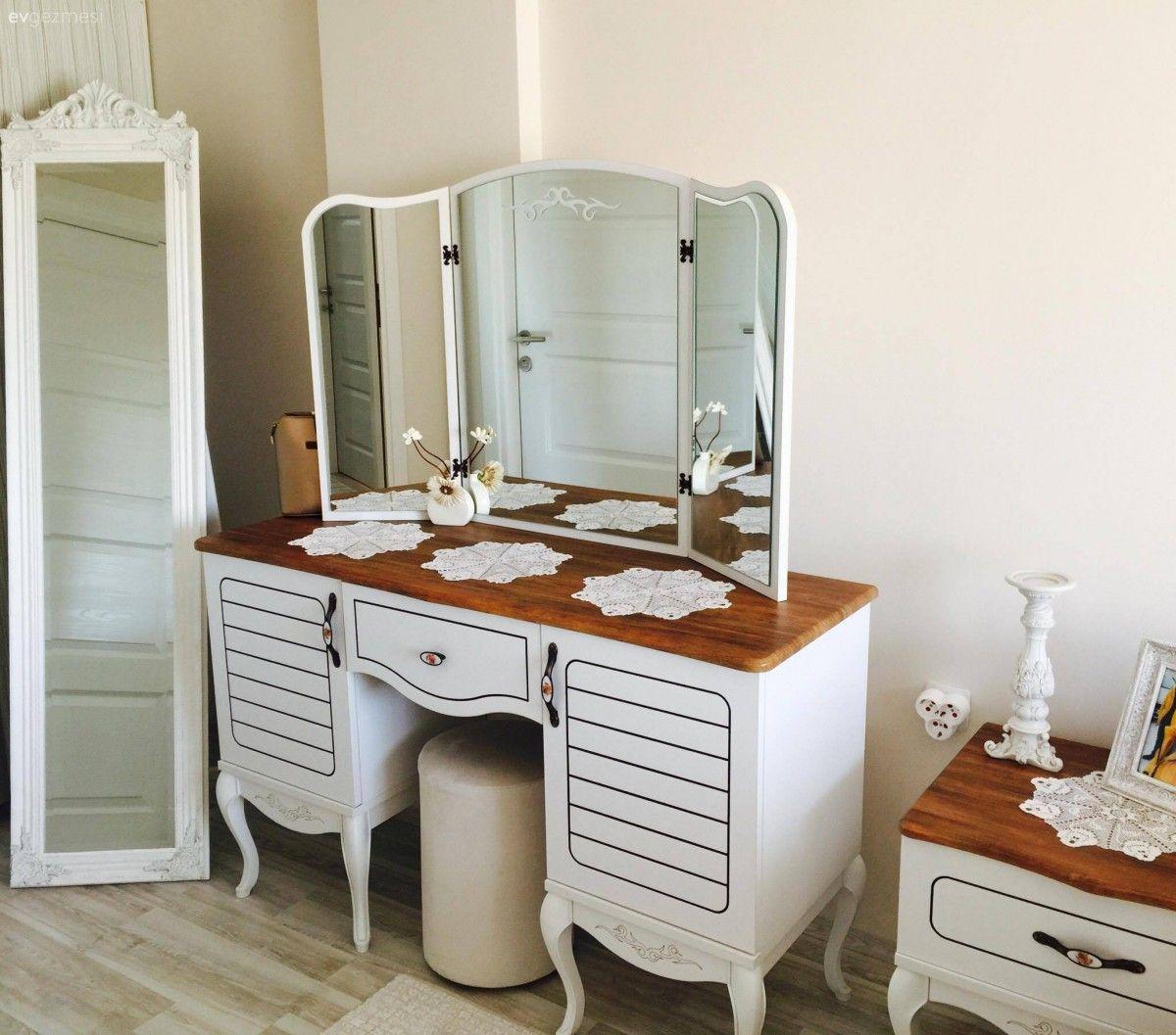 Hereve hal dan 2013 modern hal modelleri ev dekorasyon - Elobi Salon Tak M Modern Salon Tak Mlar Berke Mobilya Home Pinterest