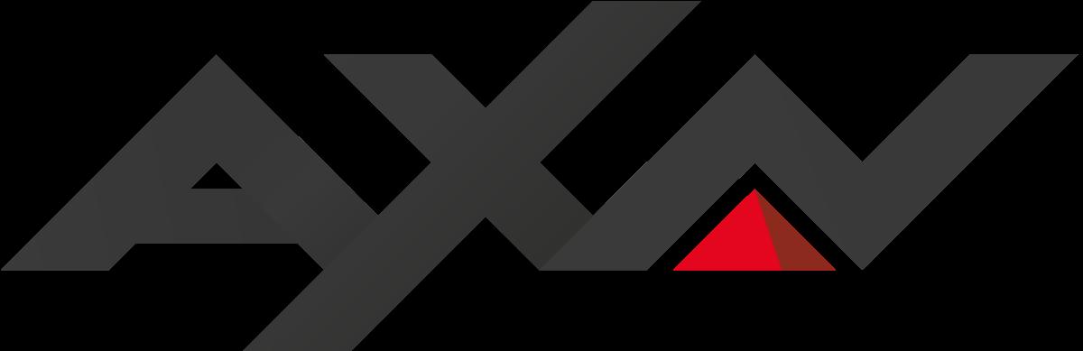 Axn Program