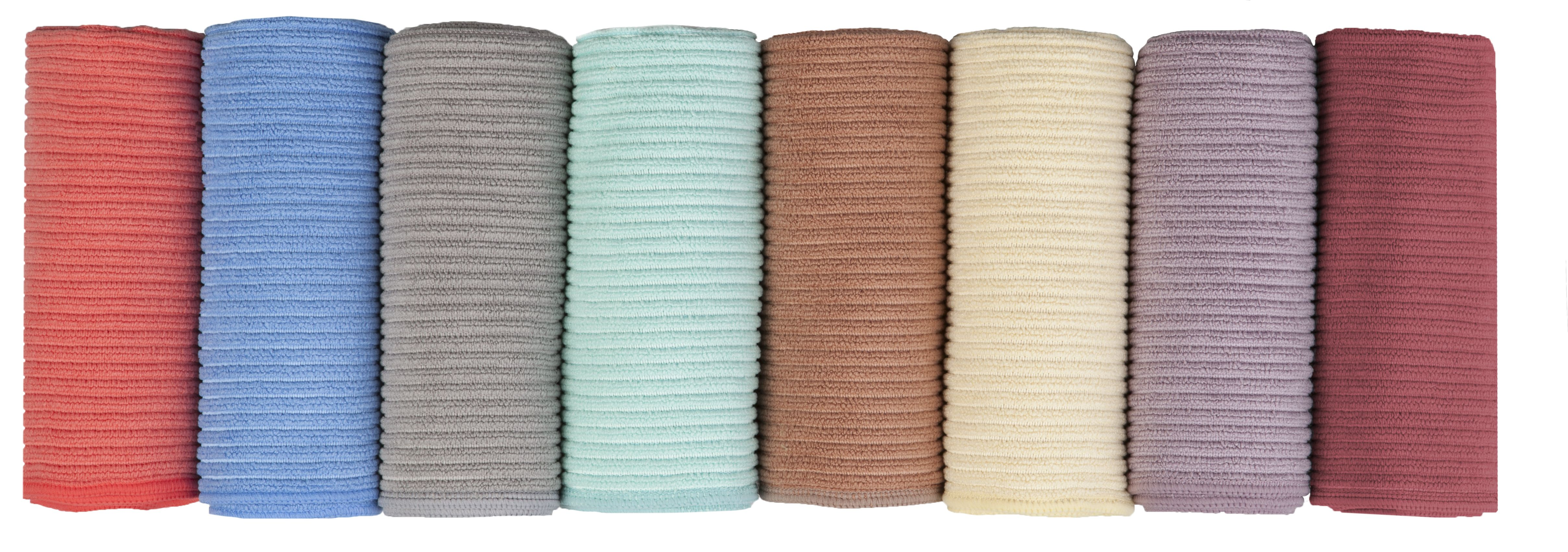 All Of The Norwex Kitchen Towel Colors How Do I Only Pick One Which One Is Your Favorite Www Christinecurcio Norwex Norwex Norwex Cleaning Norwex Australia