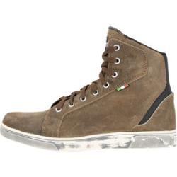 Photo of Vanucci Tifoso Vts 4 Sneaker 43 VanucciVanucci