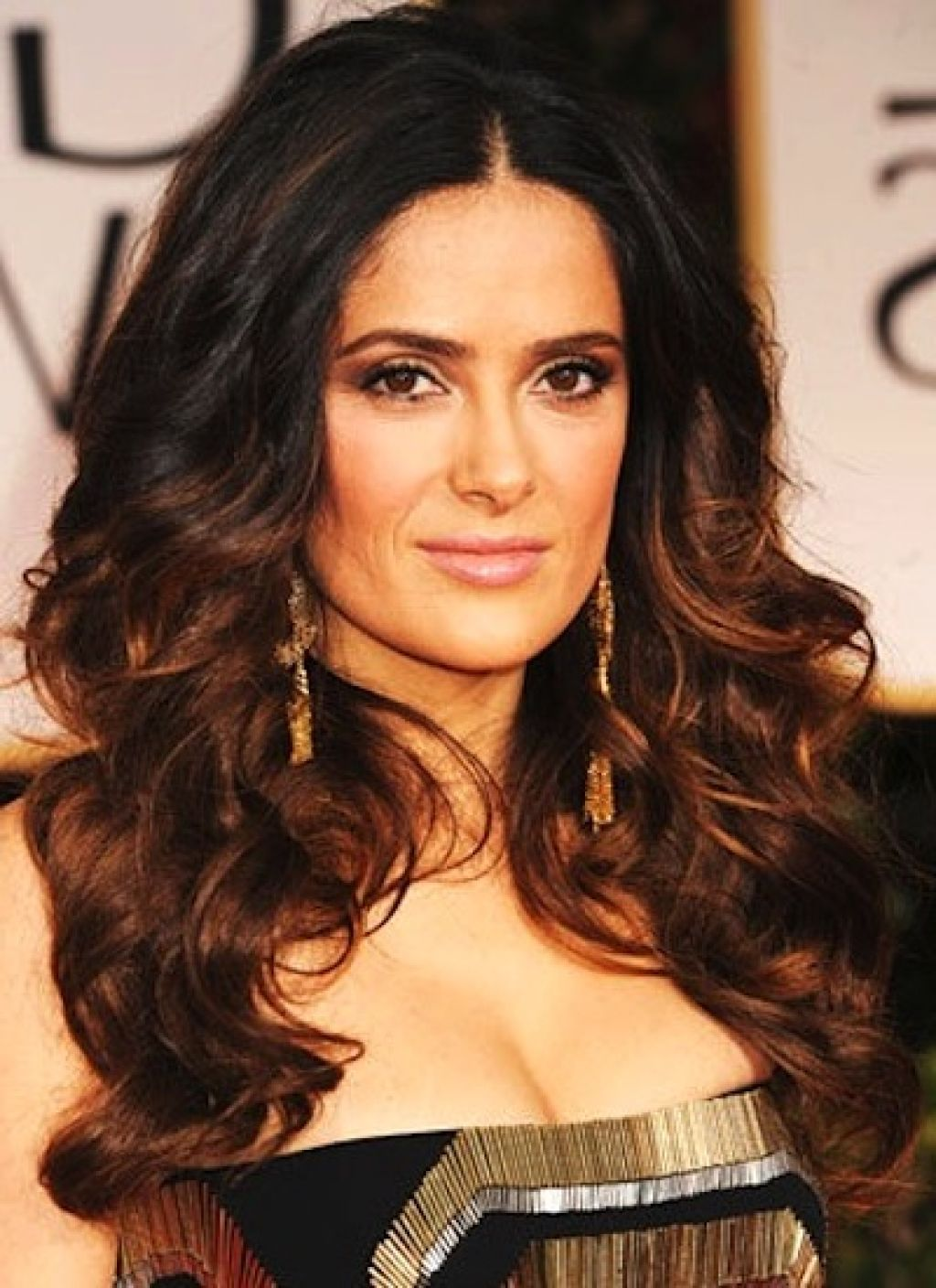 Latina Hair Color Google Search Hair Style Color Pinterest