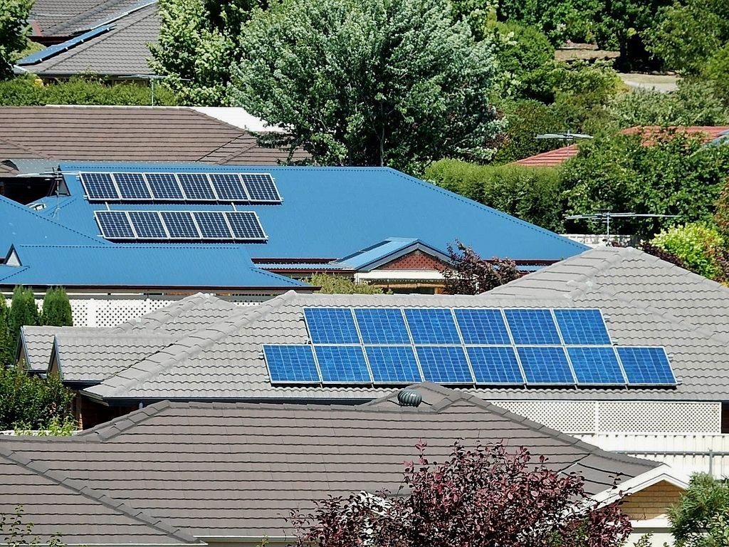 Diy solar panel kits solar solar panels solar energy diy