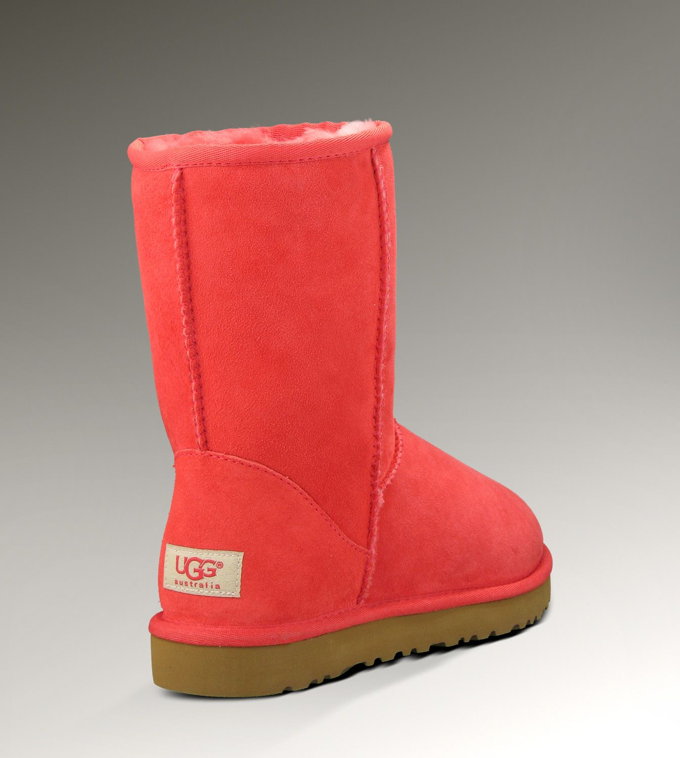 boots like ugg boots but cheaper
