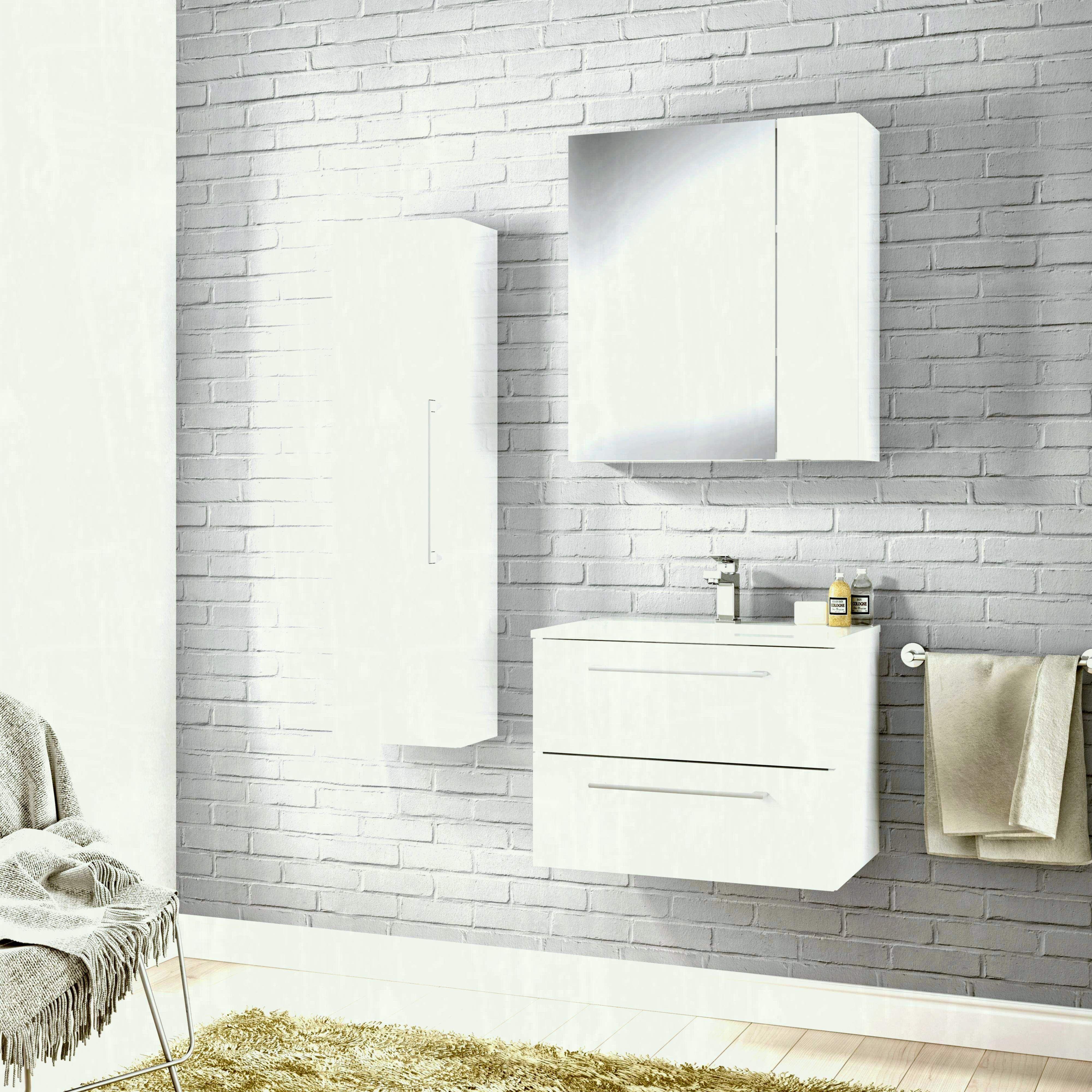 B Und Q Badezimmer Schrank Badezimmer Schrank Badezimmer Zimmer