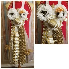CyRanch triple mum by Twinkie Designs in Cypress Texas #Homecoming #hoco #cyranch #senior #twinkiedesigns #homecomingmum #texastwinkies CyRanch triple mum by Twinkie Designs in Cypress Texas #Homecoming #hoco #cyranch #senior #twinkiedesigns #homecomingmum #texastwinkies CyRanch triple mum by Twinkie Designs in Cypress Texas #Homecoming #hoco #cyranch #senior #twinkiedesigns #homecomingmum #texastwinkies CyRanch triple mum by Twinkie Designs in Cypress Texas #Homecoming #hoco #cyranch #senior #t #texastwinkies