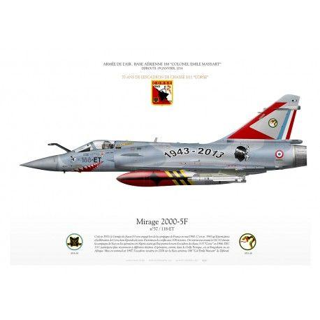 Pin de Old Bone Roo en FR Jets | Pinterest