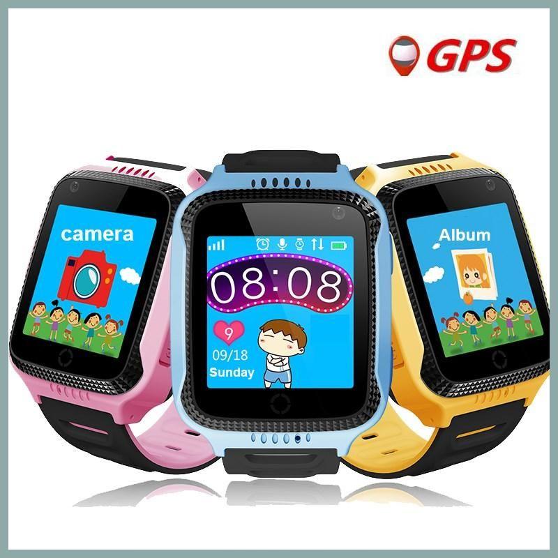 Reloj inteligente GIMTO H1 de lujo para mujer, Monitor de