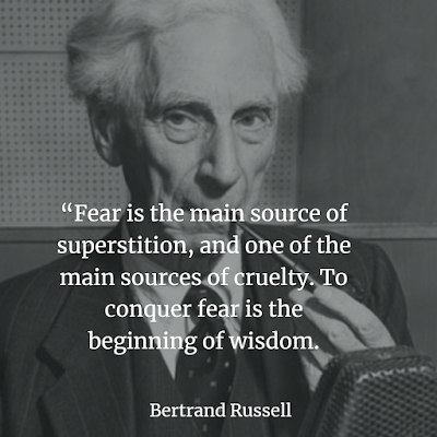 Top 20 Bertrand Russell Image Quotes And Sayings Image Quotes Wisdom Quotes Life Bertrand