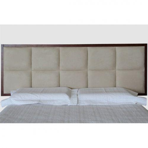 cabeceiras de cama - Google Search