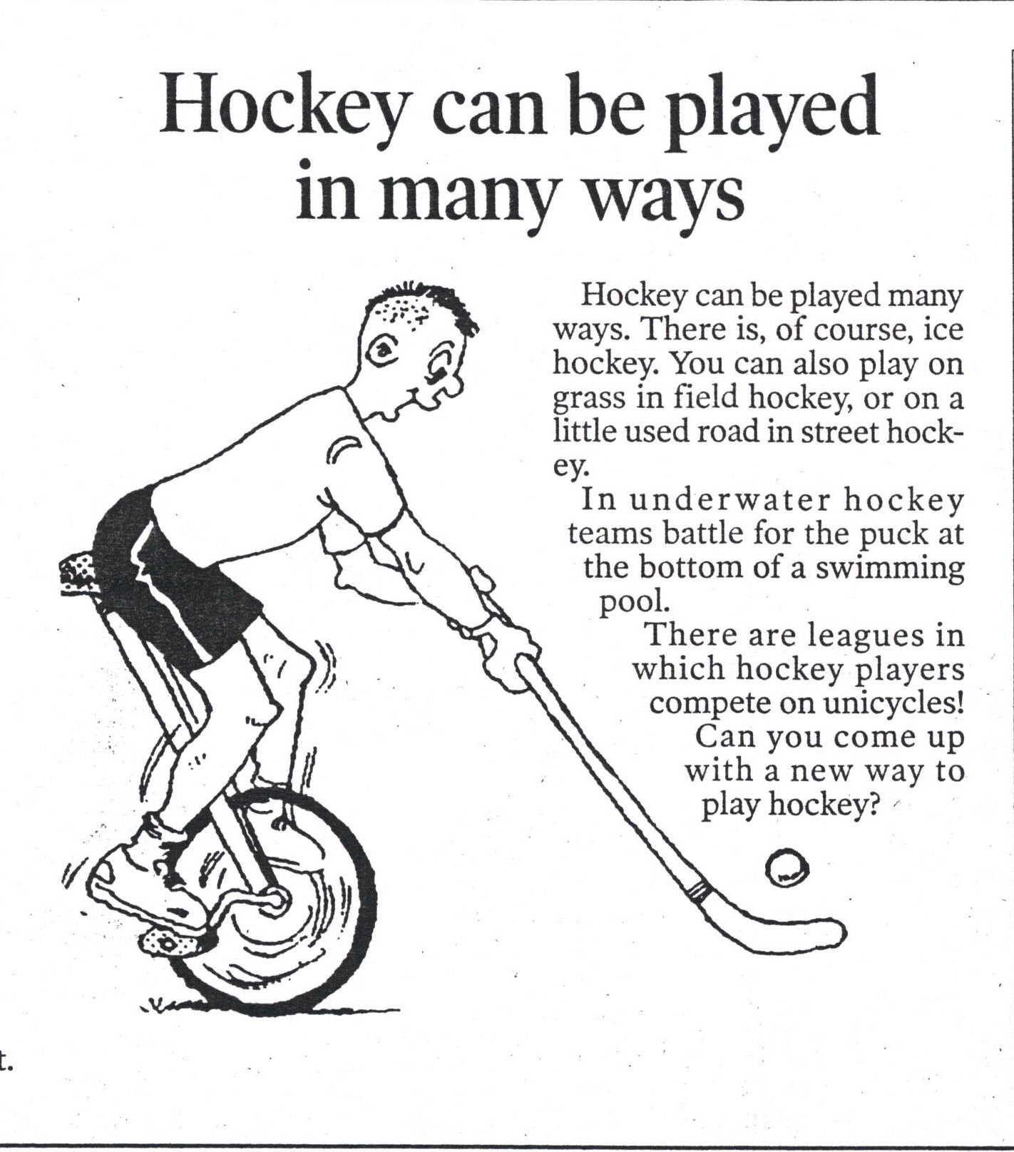 Attachment Php Jpeg Image 1422x1615 Pixels Hockey Hockey Teams Field Hockey