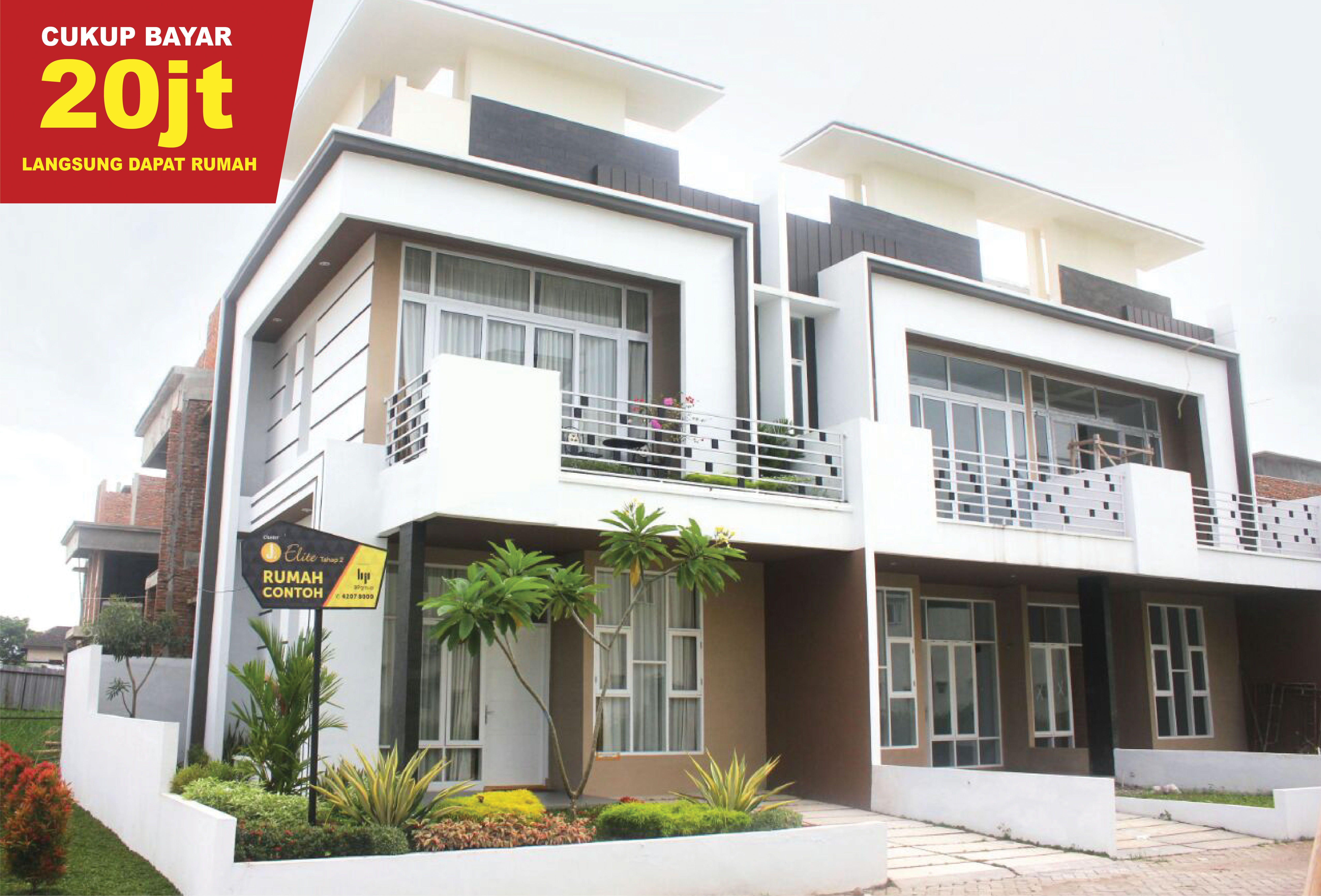 Jual Rumah Johor Bahru Medan Rumah J City Medan Johor Cari Rumah Di Medan Johor Rumah Medan Johor Dijual Rumah Di Medan Home Fashion Rumah Rumah Minimalis