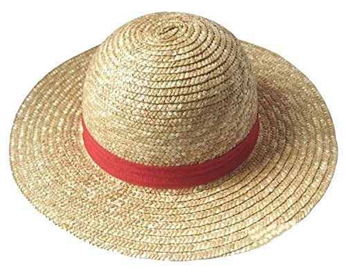 No Brand Goods Straw Hat Onepiece One Piece Luffy Co Luffy Cosplay One Piece Luffy Luffy