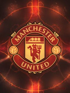 Manchester united wallpaper phone background arts pinterest manchester united wallpaper voltagebd Images