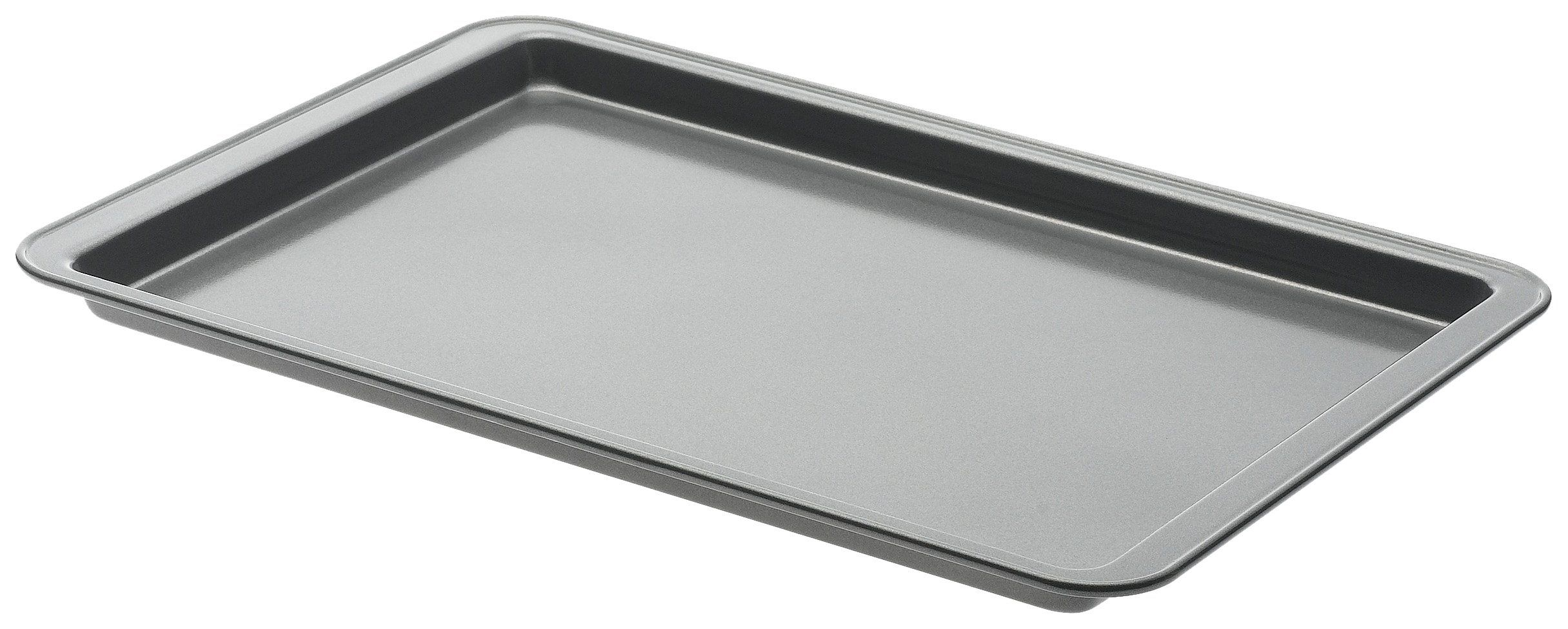 Wonderbake Small Cookie Sheet 131 4 Inch X 91 4 Inch X 1 2 Inch Be Sure To Check Out This Awesome Product This Is An Affiliate L Southern Living Christmas Small Oven Bakeware