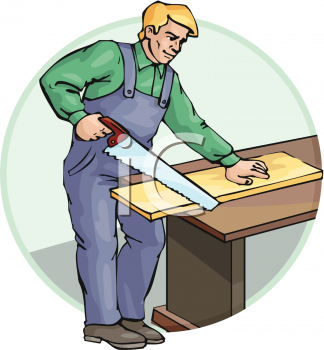 carpenter clipart fadil activity pinterest carpenter and clip art rh pinterest com carpentry clipart images carpenter clipart black and white