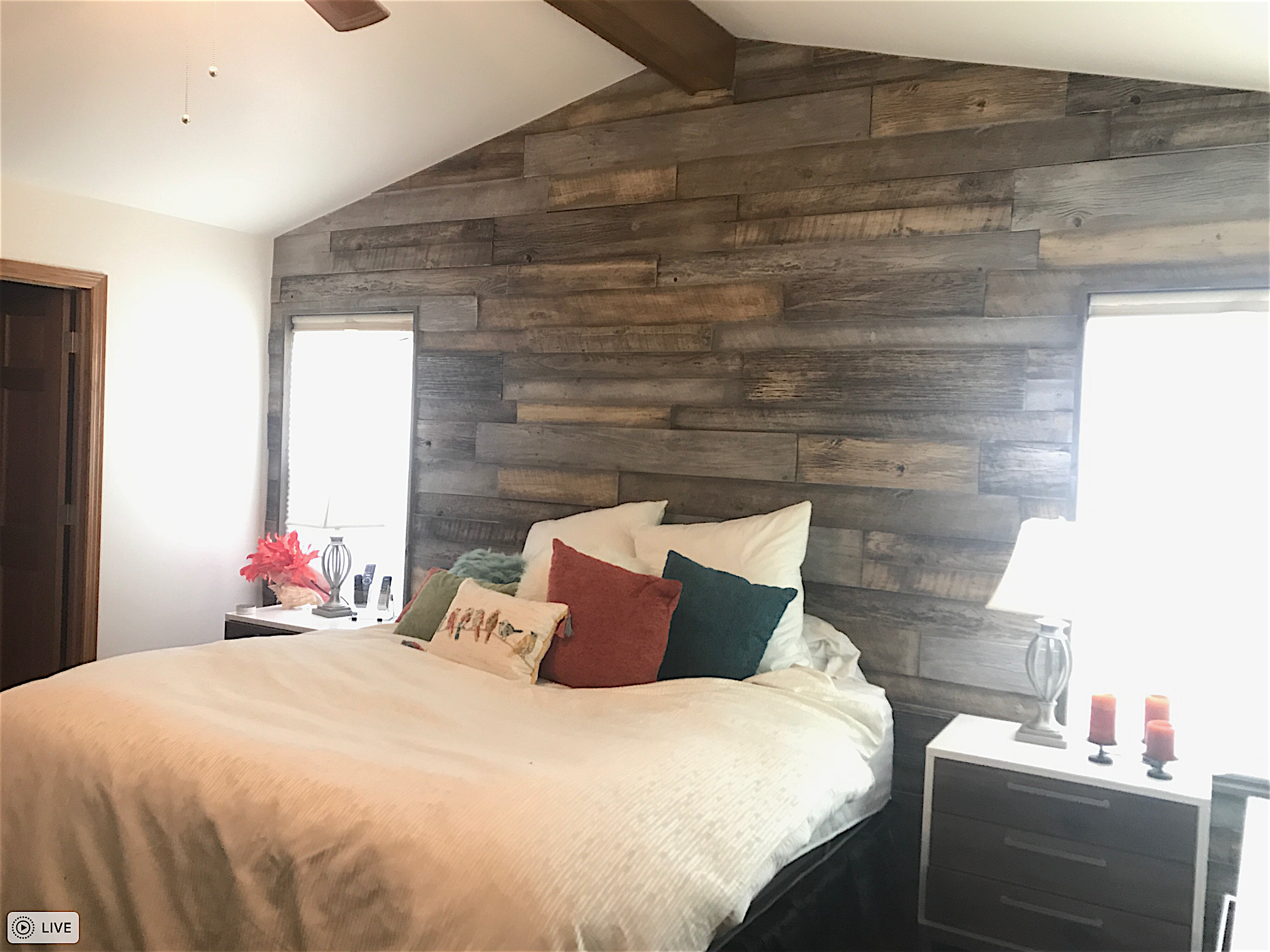 design hampton in wine abc soak p reclaimed x barn wood wne boards barns paneling panel rustic embossed wall burgundy red faux