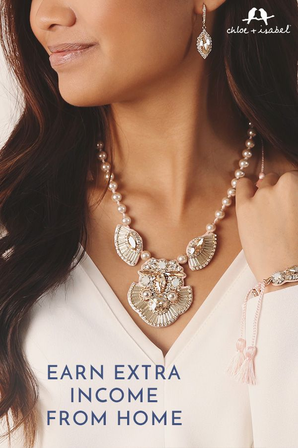 18++ How to invest in jewelry business viral