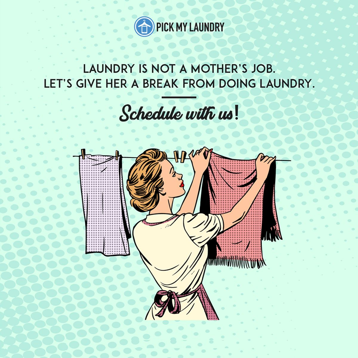 Laundry services   Wash and fold, Dry cleaning services ...