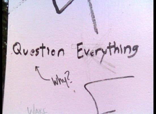 PHOTOS Oddly Intelligent Bathroom Graffiti Graffiti Humor And - 22 hilarious bathroom stall messages that will leave you laughing
