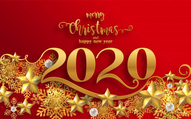 Tendencias En Navidad 2020 Busqueda De Google Saludos De Feliz Navidad Saludos De Navidad Imagenes De Navidad Gratis