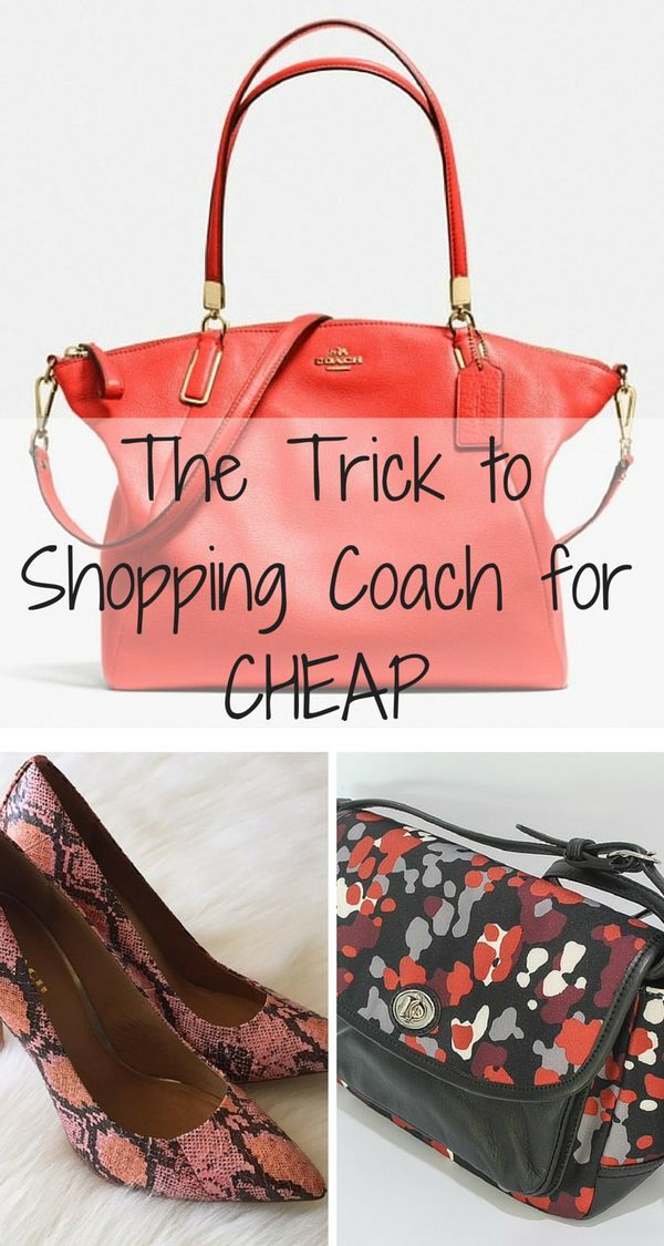 Coach Hening Now Handbags Shoes Watcheore At