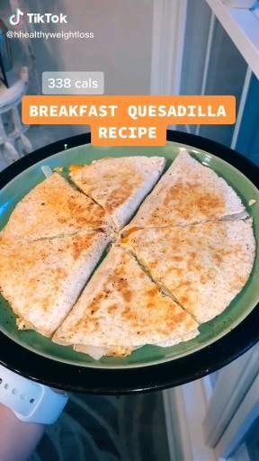 You Need Try This Quesadilla Recipe Video In 2021 Healthy Recipes Diy Food Recipes Healthy Snacks Recipes