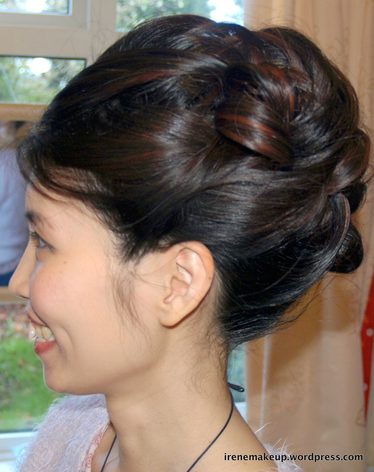 Wedding updos for long hair elegant wedding hairstyles wedding updos - We Have Photos Of Bridal Hair Styles For Long Hair Whether It Is Classic Sleek Updo Or Soft Romantic Updo