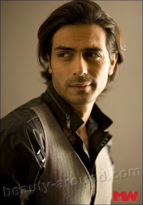Arjun Rampal Popped Up On Pinterest And Checked Out More Boards On Him Description From Pinterest Com I Sea Bollywood Actors Indian Bollywood Actors Actors