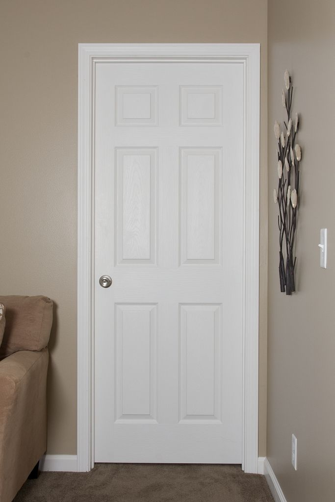 white interior doors. Fine Interior Millington HS125A  Pennwest 2Story Modular And White Interior Doors