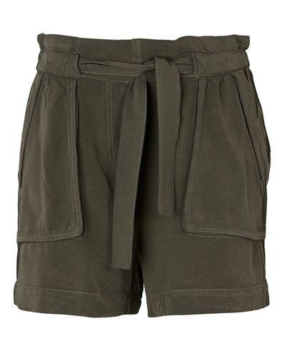 Gina Tricot - Mika shorts