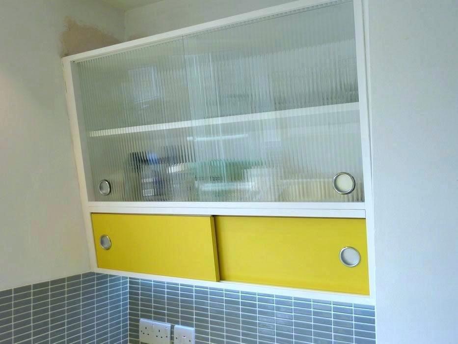 Image Result For Vintage Angled Kitchen Cabinets Kitchen Wall Units Glass Kitchen Cabinets Sliding Cabinet Doors