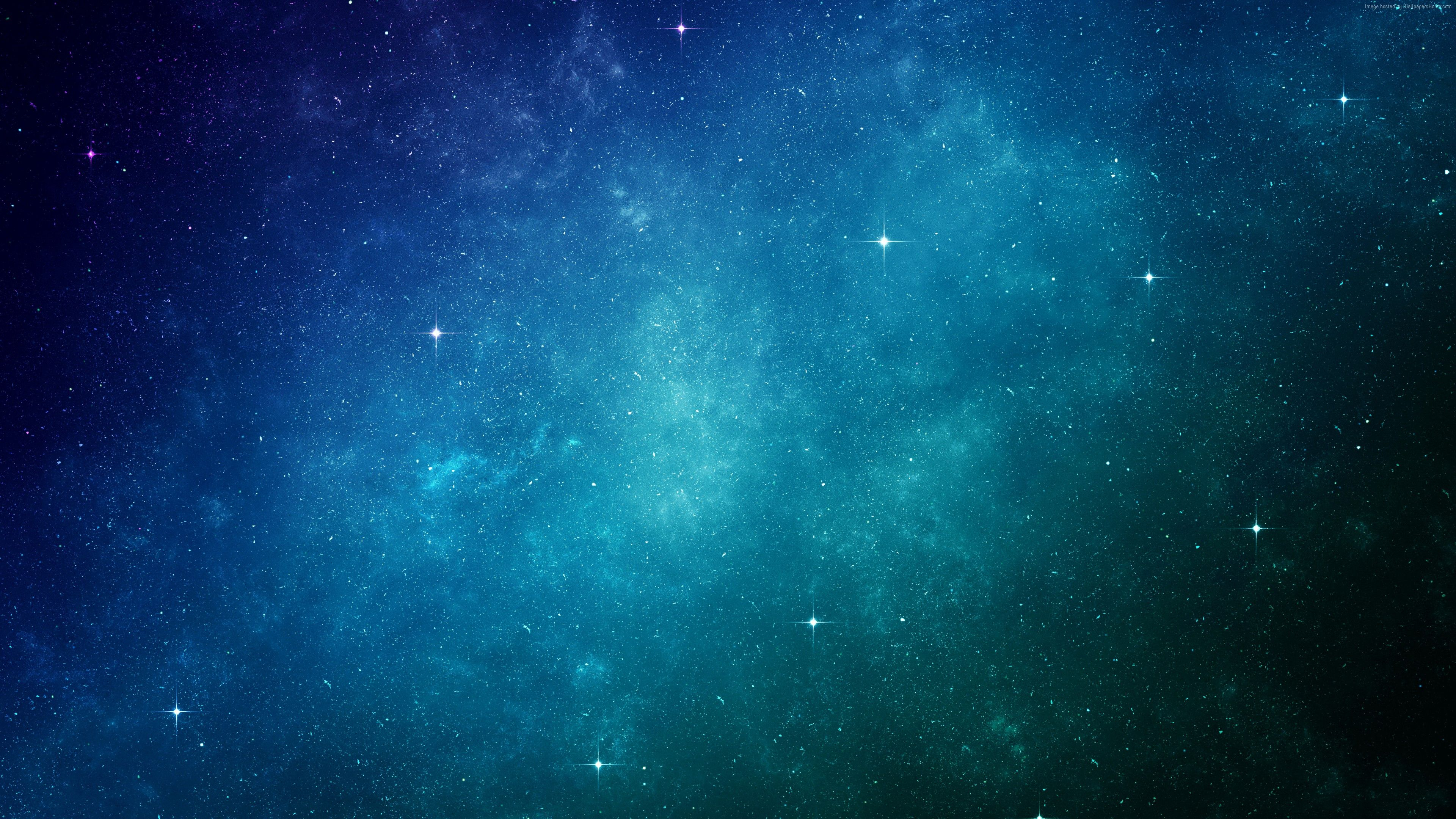 Wallpaper Milky Way Stars 4k Space Http Www Pxwall Com Wallpaper Milky Way Stars 4k Space Galaxy Background Milky Way Cute Wallpaper For Phone