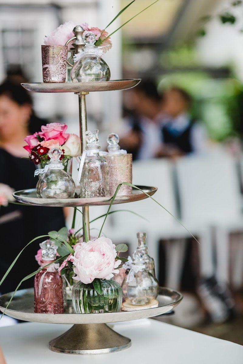 Ausgefallene Hochzeitsdeko Ideen.50 Ausgefallene Hochzeitsdeko Ideen Hochzeitsdeko