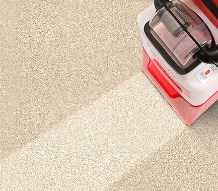 Why Vacuuming Is Not Enough Professional Carpet Cleaning Natural Carpet Cleaning Carpet Cleaning Recipes