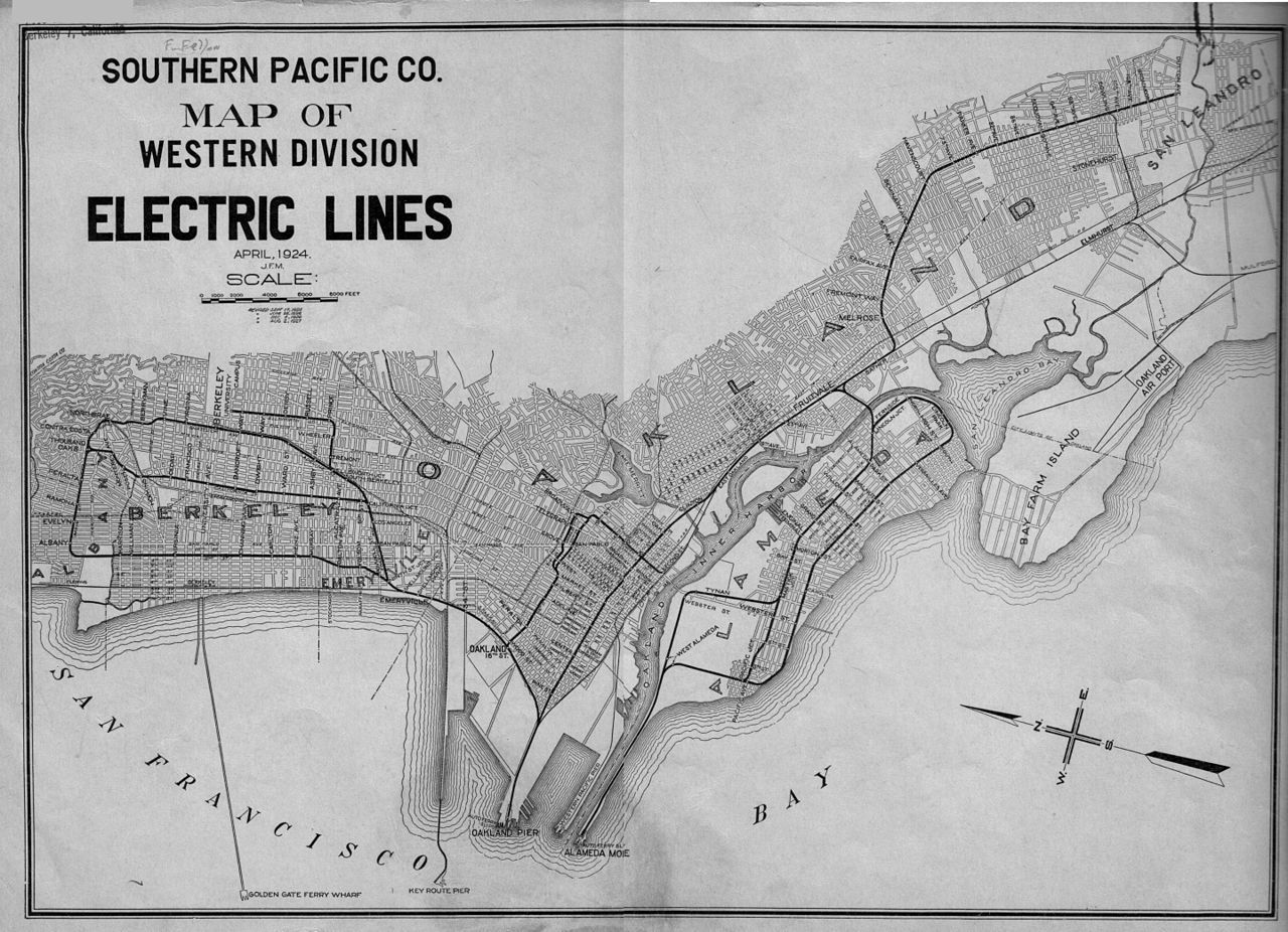 1927 East Bay Electric Lines map - East Bay Electric Lines ... Map Key Wikipedia on 9gag map, language map, the republic of molossia map, freedom house map, encarta map, fusion tables map, global security map, streetview map, tanzania tourism map, 1964 electoral college map, hopkins medicine map, it network map, pirate bay map, bible places map, kansas cemeteries map, spaceport america map, hispanic latino map, the principality of sealand map, smithsonian institute map, icao airport codes map,