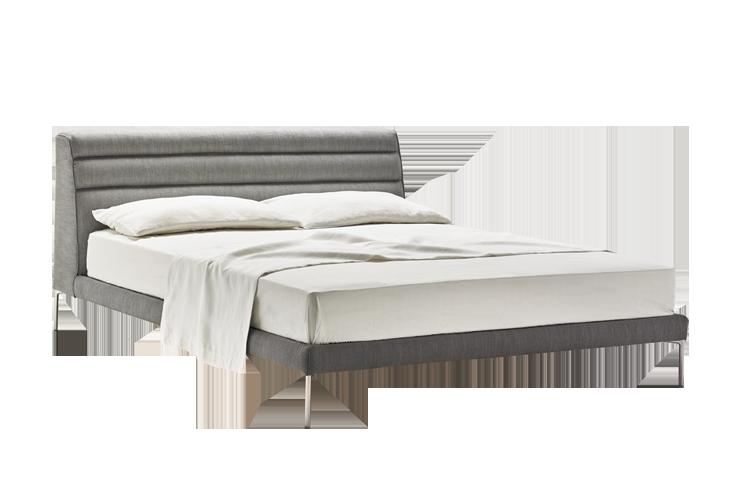 Zanotta Mobili ~ Zanotta mobile product bedroom pinterest bedrooms