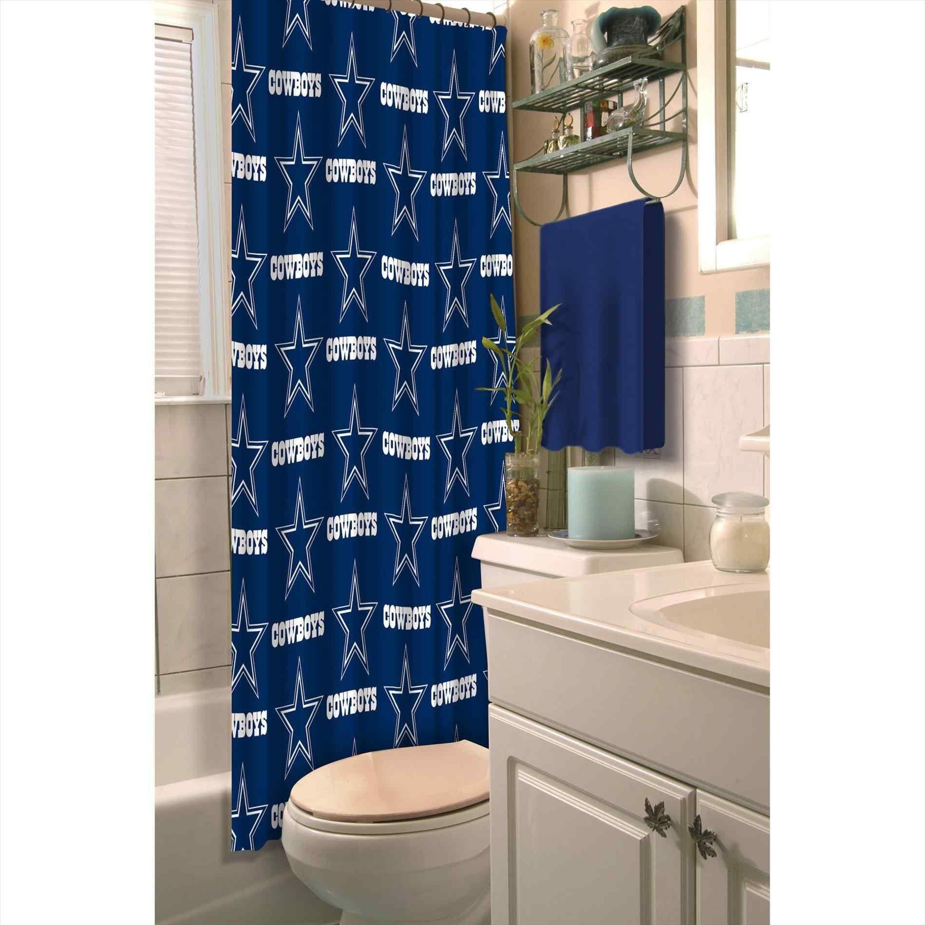 Gorgeous Bathroom Bundle Set You Need To Have | Single sink vanity ...